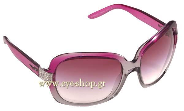 ΓυαλιάVogue2609SB17638H Strass