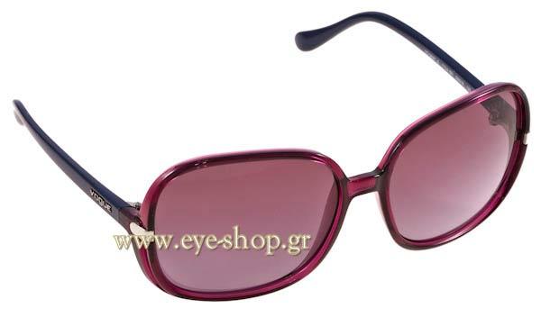ΓυαλιάVogue2697S17548H
