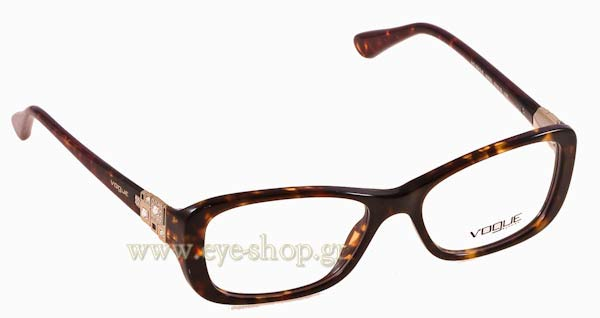 ΓυαλιάVogue2842BW656