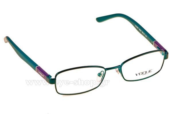 ΓυαλιάVogue3926958S