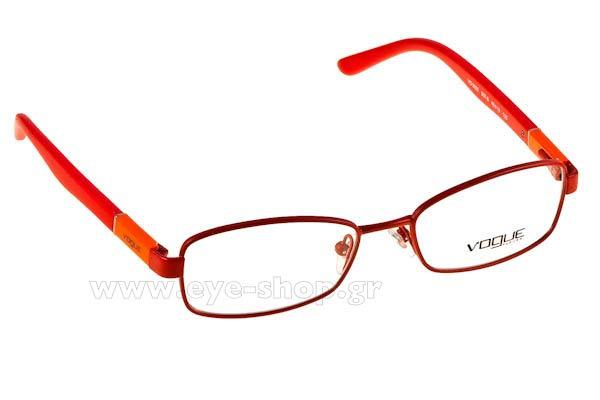 ΓυαλιάVogue3926957S