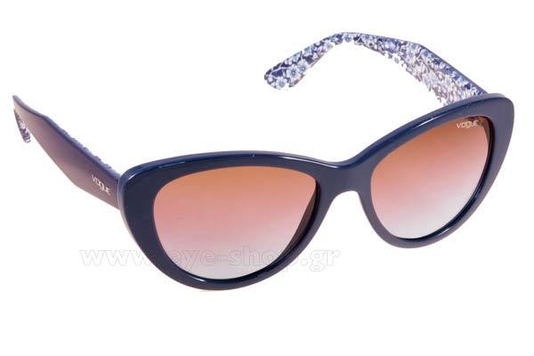 ΓυαλιάVogue2990S232548
