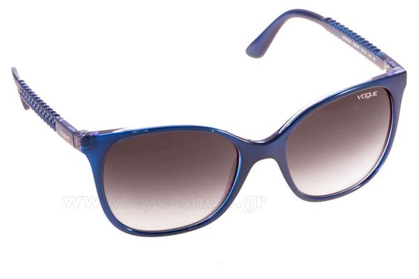 ΓυαλιάVogue5032S238436