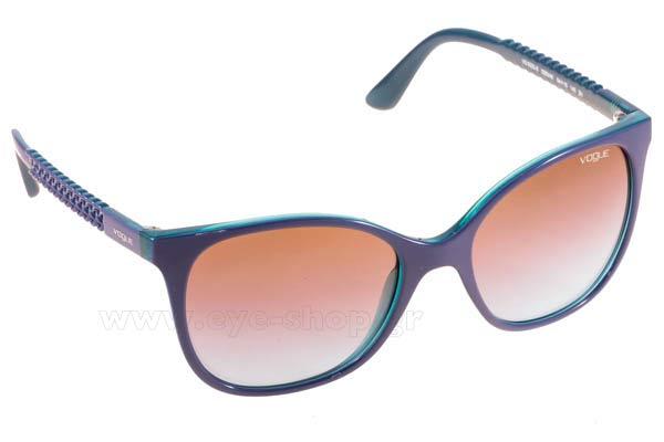 ΓυαλιάVogue5032S238348