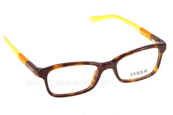 ΓυαλιάVogue5070W656