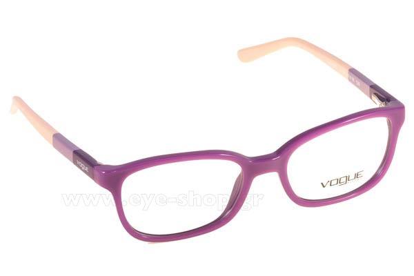 ΓυαλιάVogue50692136