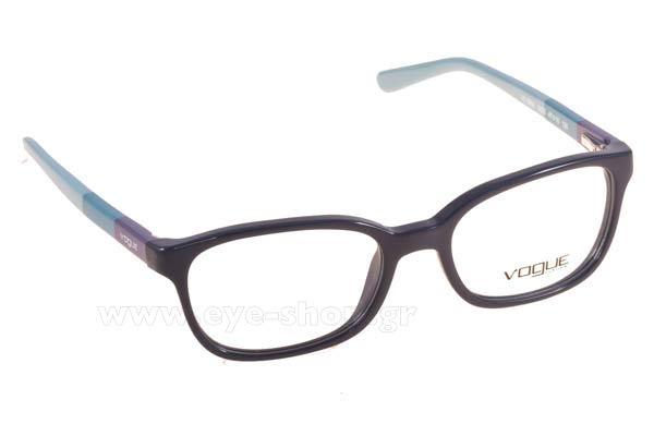 ΓυαλιάVogue50692403
