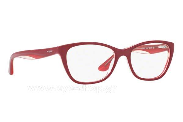 ΓυαλιάVogue29612494