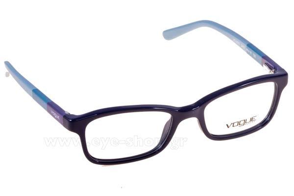 ΓυαλιάVogue50702403