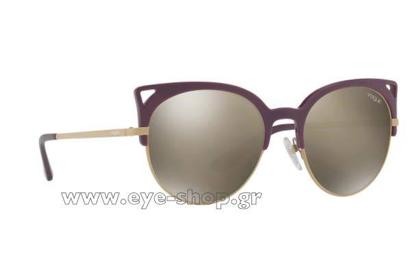 ΓυαλιάVogue5137S25395A