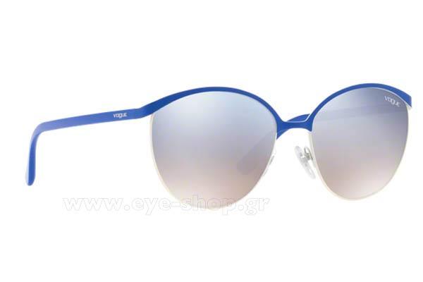 ΓυαλιάVogue4010S50547B