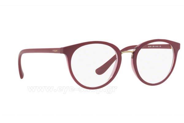 ΓυαλιάVogue51672555