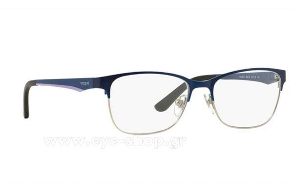 ΓυαλιάVogue3940964S