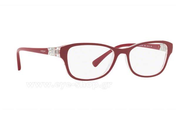 ΓυαλιάVogue5170B2562