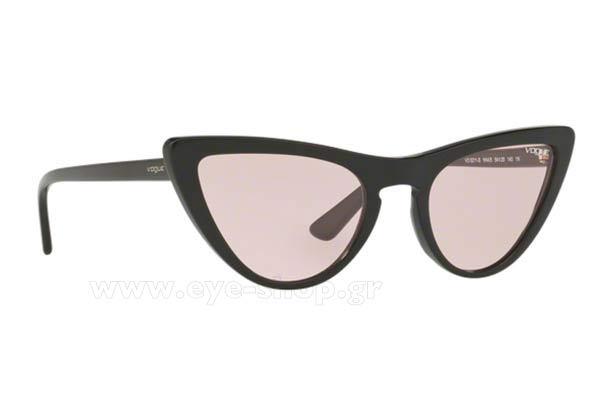 ΓυαλιάVogue5211SW44/5 Vogue Gigi Hadid