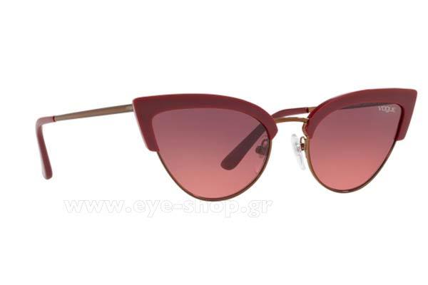 ΓυαλιάVogue5212S256620