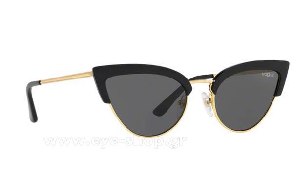 ΓυαλιάVogue5212SW44/87