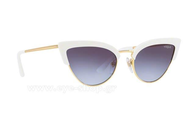 ΓυαλιάVogue5212SW7454Q