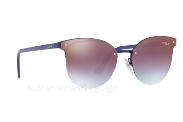 ΓυαλιάVogue4089S5080H7