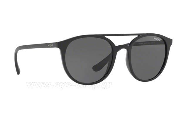 ΓυαλιάVogue5195SW44/87