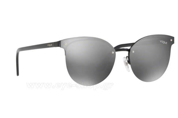 ΓυαλιάVogue4089S352/6G