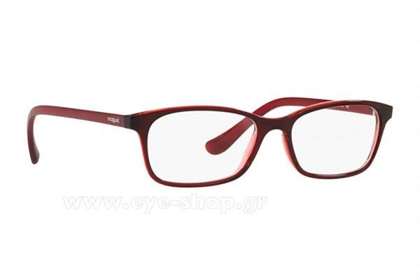 ΓυαλιάVogue50532636