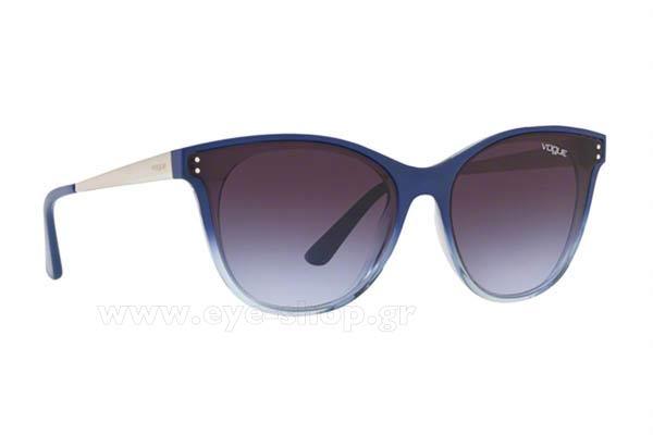 ΓυαλιάVogue5205S26414Q