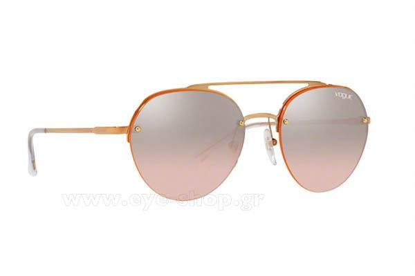 ΓυαλιάVogue4113S50757E