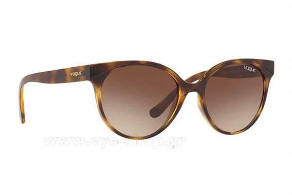 ΓυαλιάVogue5246SW65613