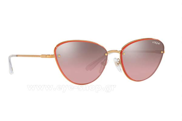 ΓυαλιάVogue4111S50757A