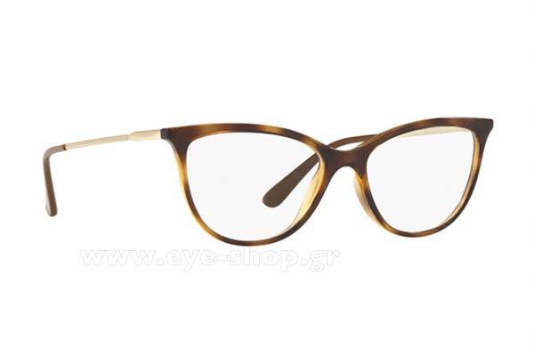 ΓυαλιάVogue5239W656