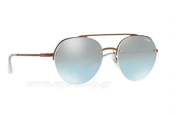ΓυαλιάVogue4113S50747C