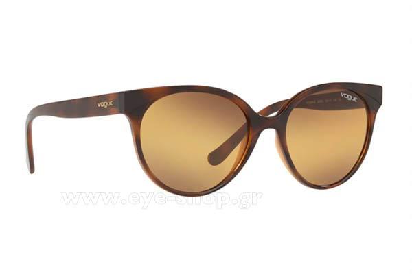 ΓυαλιάVogue5246S23860L