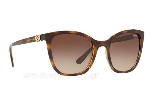 ΓυαλιάVogue5243SBW65613