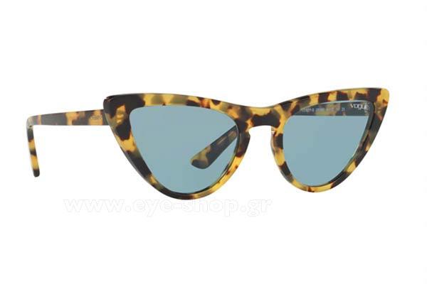 ΓυαλιάVogue5211S260580 Gigi Hadid