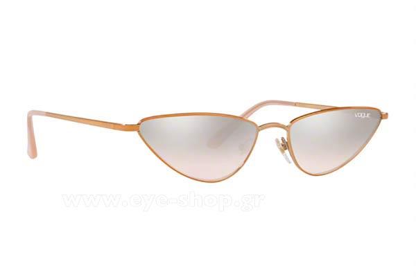 ΓυαλιάVogue4138S LA FAYETTE50758Z