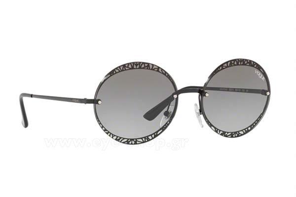 ΓυαλιάVogue4118S352/11