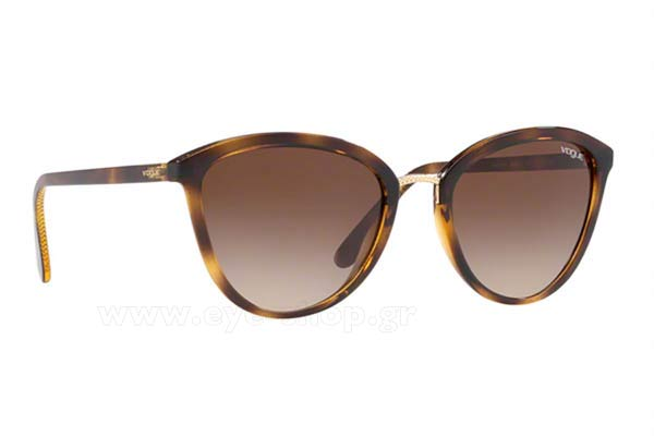 ΓυαλιάVogue5270SW65613