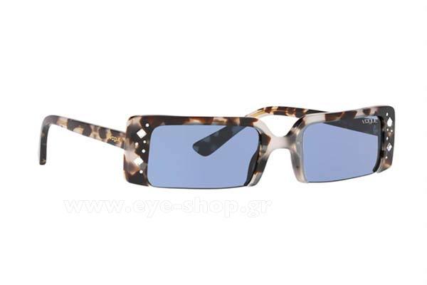 ΓυαλιάVogue5280SB SOHO272276