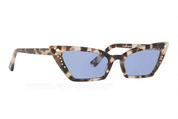 ΓυαλιάVogue5282SB SUPER272276