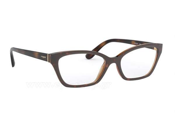 ΓυαλιάVogue52892386