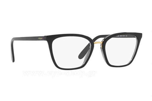 ΓυαλιάVogue52602385
