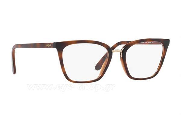 ΓυαλιάVogue52602386