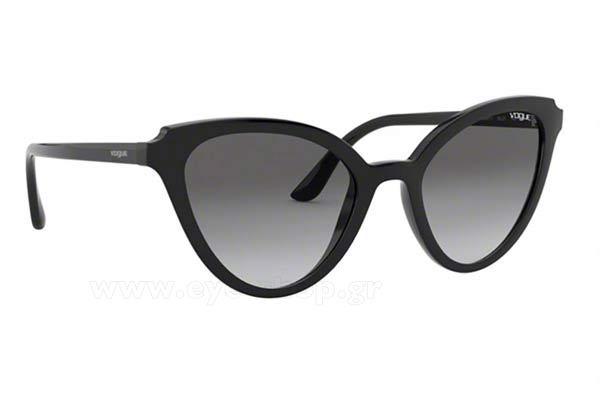 ΓυαλιάVogue5294SW44/11