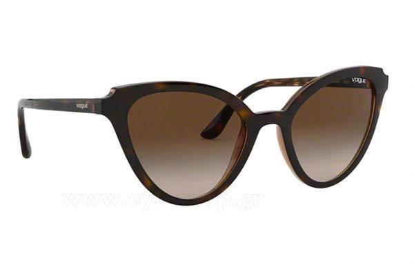 ΓυαλιάVogue5294SW65613