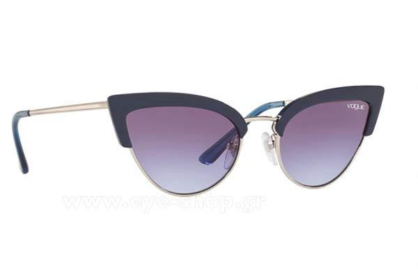 ΓυαλιάVogue5212S2796Q4