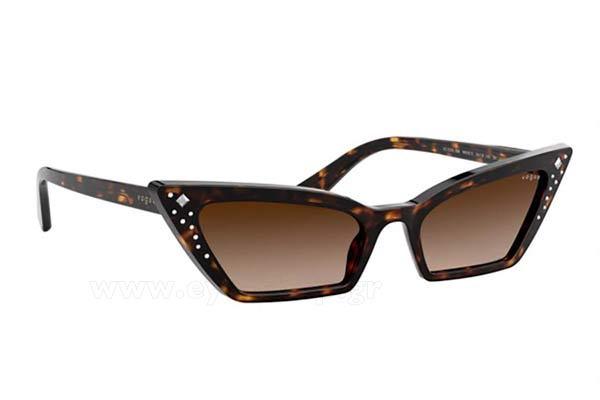 ΓυαλιάVogue5282BM SUPERW65613