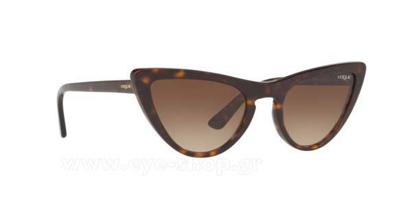 ΓυαλιάVogue5211SMW65613