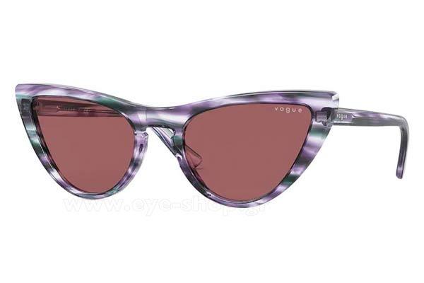 ΓυαλιάVogue5211SM286869