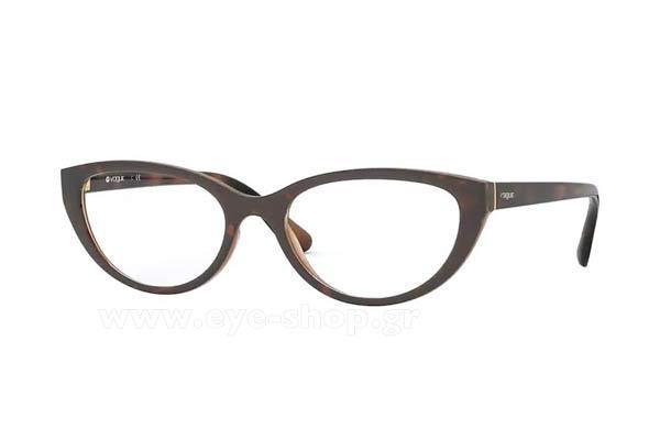 ΓυαλιάVogue52902386